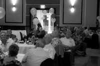 143-EHS_50th_Dinner-212_filtered